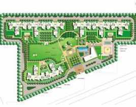 Unitech Escape - New Project | Property in India | Scoop.it