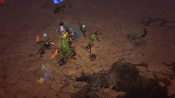 Diablo III Review - Video Game News - Machinima.com   Inside ...   Machinimania   Scoop.it