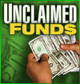 Ohio's Unclaimed Funds List - 19 Action News|Cleveland, OH ... | money | Scoop.it