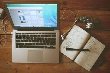 5 herramientas para un CM eficiente. | elisayelena.com | Scoop.it