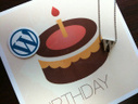 Open Source Blogging Platform WordPress Turns Ten, And Its Community Gets To Blow The Candles Out | TechCrunch | my App | Scoop.it