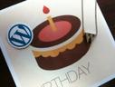 Open Source Blogging Platform WordPress Turns Ten, And Its Community Gets ... - TechCrunch | Social zoo | Scoop.it