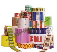 Custom printed sleeves   Shrink sleeve labels and stickers   Scoop.it