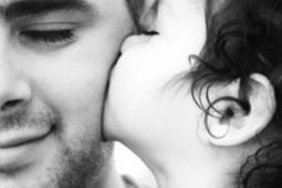 Babalar Günü Saat Önerileri | MarkaSaatler | Scoop.it