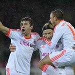 Bayern Munich win 2-0 at Freiburg to go 10 points clear at Bundesliga summit | germanfootball | Scoop.it