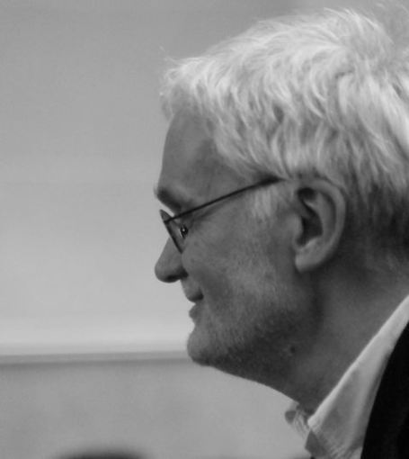 An Interview With Ezio Manzini | The Next Edge | Scoop.it