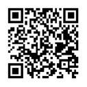 Knitting Circles » Artikel-Schrijven.com | Fiber Arts | Scoop.it