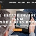 RealtyShares accepting Bitcoin to save investors cash | Inman News | North Texas Commercial Real Estate | Scoop.it