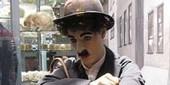 Chaplin's World in Switzerland | FOTOTECA LEARNENGLISH | Scoop.it