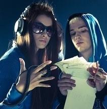 L'éducation au rythme du hip-hop | Orientation scolaire et professionnelle | Scoop.it