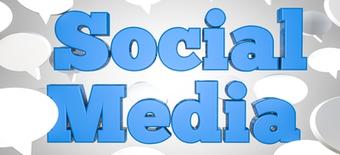 Social media : 36 règles à garder en mémoire | webmarketing | Scoop.it