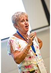 Specialist Workshops - Diane Snowball | Australian Curriculum Resources | Scoop.it