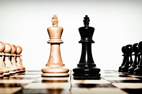 Inteligencia Emocional vs Experiencia: Cómo contratar al mejor candidato | Autodesarrollo, liderazgo y gestión de personas: tendencias y novedades | Scoop.it