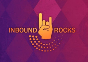 7 Ways to Use Social Media to Rock Your Next Event | Fundraising Tips | Scoop.it