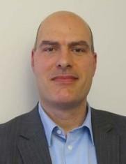 Lucibel se dote d'un directeur des opérations industrielles @GreenUnivers   Actu Lucibel   Scoop.it