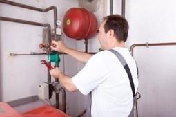 Heat pump repairs in Virginia Beach, VA   Dave's Mechanical Air Conditioning   Scoop.it