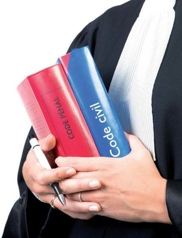 Votre bon de commission est-il valable ? - Journal de l'Agence | Immobilier | Scoop.it