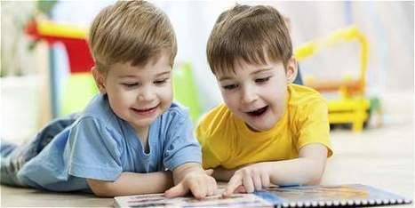 MinCultura premiará proyectos para niños - Educación - El Tiempo   Alianza Superior   Scoop.it