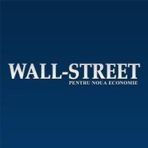 Idei de afaceri | Wall Street | Wall-Street | Scoop.it