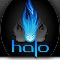 haloecig | E-Cigarettes | Halo Cigs | Scoop.it