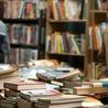 Sur les livres, l'édition, les mots: Infos, technologie, nouveautés...