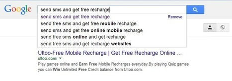 Tech9ledge: All Types of Online Recharge | enterainment with messaging | Scoop.it