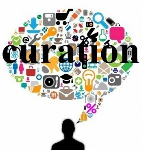 Content aggregation vs content curation: How to compare? | Learning Design in Schools | Scoop.it