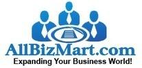 Buy Pure Geranium Oil at Mahishop.com | Free Business Listings Online | Scoop.it