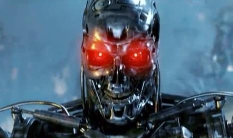 Techniques de guérilla cyberpédagogique : le crowdsourcing | La révolution MOOC | Sport, formation & insertion | Scoop.it
