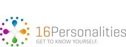 Free personality test | 16 Personality Types | Personality | Scoop.it