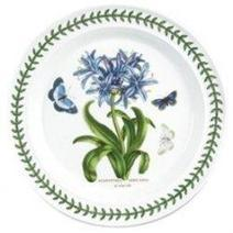 Portmeirion Pottery for Collectors | Collectible Pottery and Porcelain | Scoop.it