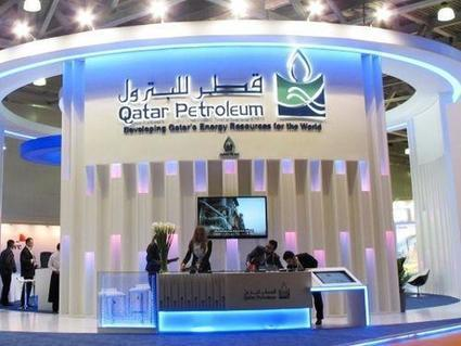 Qatar Petroleum convoite le gaz mozambicain | Performances Veille Energie | Scoop.it