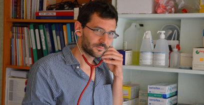 « Des enfants toussaient sans raison médicale » | Toxique, soyons vigilant ! | Scoop.it
