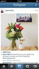 How to Maximize Brand Awareness on Instagram | Business Tips | Scoop.it