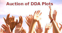 DDA approves land pooling policy | India Real Estate | Scoop.it