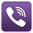 Viber - Free Calls and Messages. | Internet, Veille, Stratégie | Scoop.it