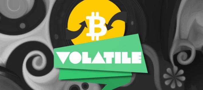 Bitcoin Price Technical Analysis for 24/6/2015 – Reverses, Remember the Stop ... - newsBTC | money money money | Scoop.it