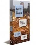 Les tweets de la révolution Egyptienne en version ebook. | ACTU DES EBOOKS | Scoop.it
