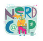 nErDcampMI | 21st Century Literacy and Learning | Scoop.it