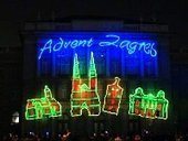 The Holidays Season in Zagreb and  Dubrovnik Croatia   Arezza Network of Sustainable Communities E-News   Scoop.it