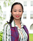 Fellow Marcia Czarina Corazon Medina-Guce on Reform in the Philippines - The Asia Foundation - In Asia | Building micro manufacturing through social entrepreneurship | Scoop.it