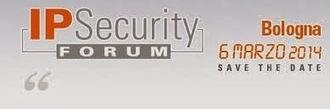ADSL Aziende: IP Security Forum, il futuro dell'IP è già nel presente! Occhio alla privacy | Bando Macchinari: le regole sui finanziamenti | Scoop.it