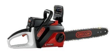 Discover the Best Chainsaw: Ultimate Chainsaw Reviews Guide! | AllChainsawReviews.com | The chainsaw guide that you wish you know earlier | Scoop.it