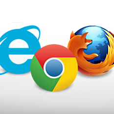 Browser Wars: Chrome vs. IE9 vs. Firefox | Software and Services - Free and Otherwise | Scoop.it