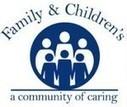 Family & Children's Association | charities | Scoop.it