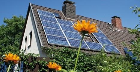 El efecto retroactivo del RD de Autoconsumo deja fuera de la Ley a cientos de hogares y pymes solares | Utopías y dificultades. | Scoop.it