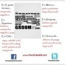 Castilian and Latin American Spanish. Week 11 | ELE Spanish as a second language | Scoop.it