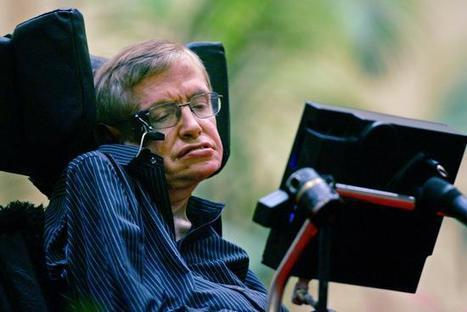 Lou Gehrig's Disease (ALS)   Health Treatments   Scoop.it