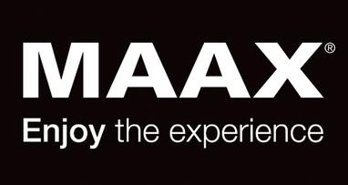 MAAX Bath | Enterprise Content Management | Scoop.it