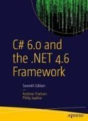 C# 6.0 and the .NET 4.6 Framework, 7th Edition - PDF Free Download - Fox eBook | IT Books Free Share | Scoop.it